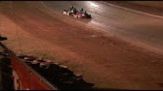 $10K Go Kart Race