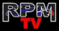 RPM.TV